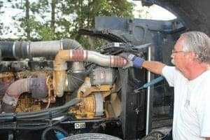 Best Truck Engines + The Worst – A Trucker's Guide to Getting the Right Engine