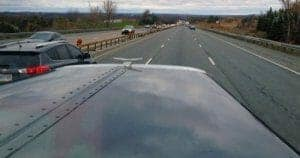 highway-scene