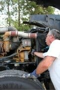 semi-trucks-engine-120X180