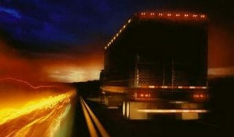 Top 10 Truck Driving Safety Tips For Truckers