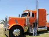 xsmart-trucking-home-5.jpg.pagespeed.ic.ra2cBqmixr