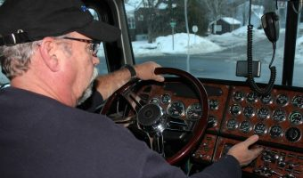 The Ultimate Jake Brake Quick Guide For the Professional Truck Driver